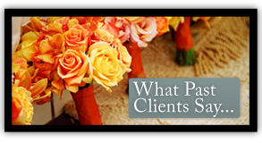 Find out what clients have to say