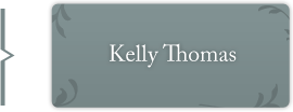 Kelly (Thomas)